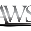 AWS Consulting LLC logo