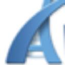 Awsend, Inc. logo
