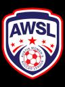 Austin Women's Soccer League logo