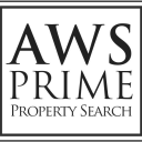 AWS Prime Property Search logo