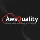 AwsQuality Technologies Pvt Ltd logo