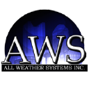 All Weather Systems L.L.C logo
