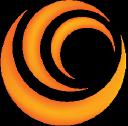 AWT Global, LLC logo