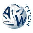 AWTech s.r.l. logo