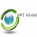 AW Technical Consultants logo