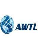 Advance Wireless Technology Limited logo