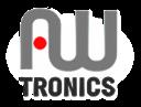AW-Tronics Holding Company logo