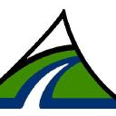 Alderwood Water & Wastewater District logo