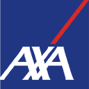 AXA Assistance - Send cold emails to AXA Assistance