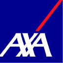 AXA People Protectors - Send cold emails to AXA People Protectors