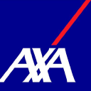 AXA Affin General Insurance logo
