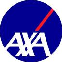 Axa Affin Life Insurance Malaysia logo icon