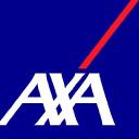 AXA Assicurazioni logo