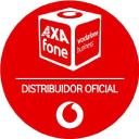 Axafone Telecomunicaciones logo