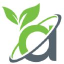 Axailia SPRL logo