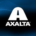 Axalta Coating Systems Company Logo