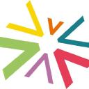 Axantis Groupe logo