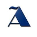 Axanto Group Inc. logo
