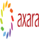 Axara Technologies Private Limited logo