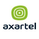 Axartel Comunicaciones S.L. logo