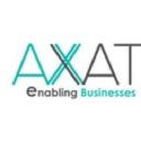 AXAT Technologies Pvt. Ltd. logo