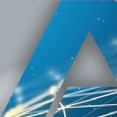 AXAVIA Software GmbH logo