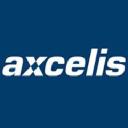 Axcelis Technologies