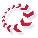 Axcen Scholing & Onderzoek logo