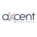 Axcent S.r.l. logo