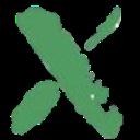 Axcenta ITES Pvt. Ltd logo