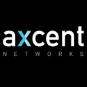 Axcent Networks, Inc. logo