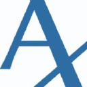 Axcesor, Inc logo