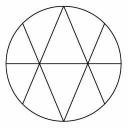 Axel Vervoordt NV logo