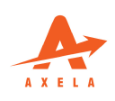 Axela Services LLC