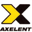 Axelent logo