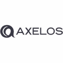 AXELOS Global Best Practice logo