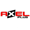 Axel Plus Invest logo