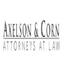 Axelson & Corn, P.C. logo