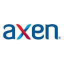 AXEN.pro logo