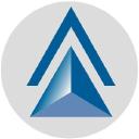 Axendia, Inc. logo