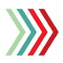 Axendo BV logo