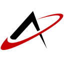 Axeon, Inc. logo