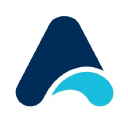 Axeon logo icon