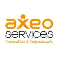 emploi-axeo-services