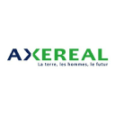 AXEREAL - Send cold emails to AXEREAL
