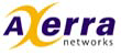 Axerra Networks logo