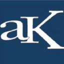 axesskey.com logo