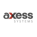 Axess Systems Ltd logo