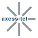 Axesstel, Inc. logo