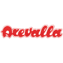 Axevalla Travbana logo